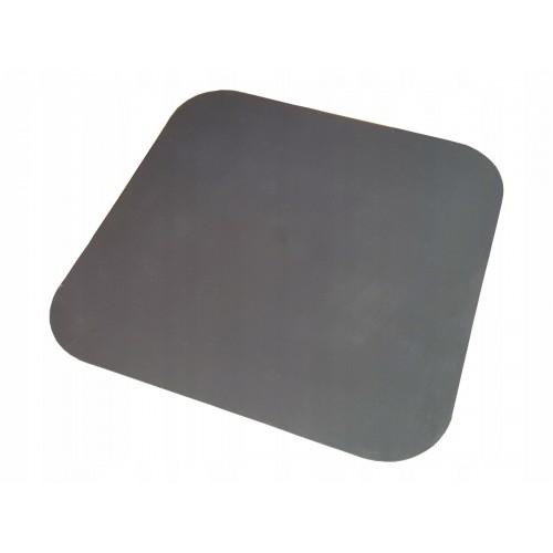 Płyta magnetyczna ze stali...